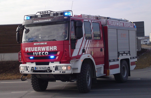 Florian Essfeld 42/1